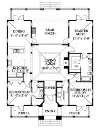 images about House Plans on Pinterest   Clayton homes  Home       images about House Plans on Pinterest   Clayton homes  Home floor plans and Modular homes