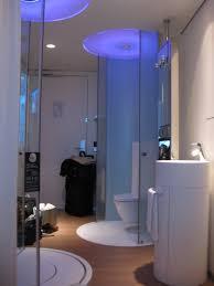 captivating best small bathroom designs together with design malaysia captivating bathroom lighting ideas white interior