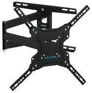 <b>KROMAX DIX-19 BLACK</b>
