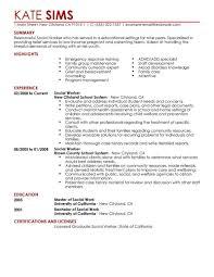 resume utility worker resume utility worker resume