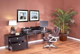comfortable bedroom office furniture on bedroom with office furniture easy on modern and 1 bedroom office furniture
