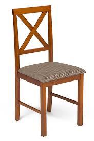 Seems <b>Обеденный комплект TETCHAIR Хадсон</b> (стол + 4 стула ...