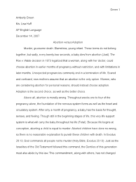 abortion research paper abortion essays examples conclusion on abortion research paper abortion