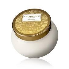 Парфюмированный <b>крем для тела</b> Giordani Gold Essenza ...