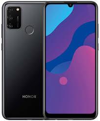<b>Смартфон Honor 9A</b> Midnight Black (MOA-LX9N) - купить ...