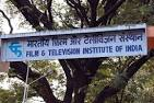 Image result for Film and Television Institute of India