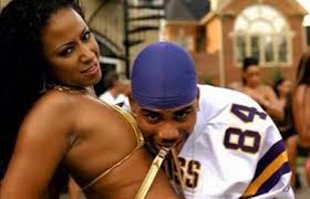When #<b>HipHop</b> Meets #MeToo, And Every Rap <b>Personality</b> Is Guilty