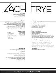 graphic design resume newsound co graphic design resume tips graphic design resume cv design and design resume graphics design resume graphic design resume
