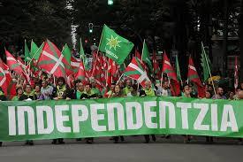 """Résultat de recherche d'images pour """"independentzia"""""""