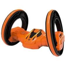 Купить игрушки для мальчиков недорого в интернет-магазине на ...