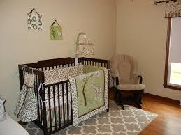 baby nursery on a budget baby nursery decor furniture