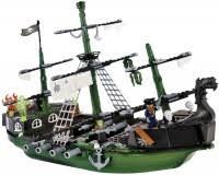 <b>COBI Ghost Ship</b> 6017 (6017) - купить <b>конструктор</b>: цены, отзывы ...