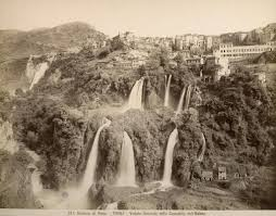 The Mysterious <b>Magic</b> of <b>Waterfalls</b>