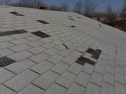 roof repair place: hail damage roof repair damaged roof hail damage roof repair