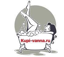 Комплектующие купить в Москве в интернет-магазине ...