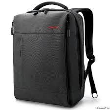 """<b>Рюкзак Tigernu T-B3269</b> 14"""" (черный) купить по цене 2 846 руб. в ..."""