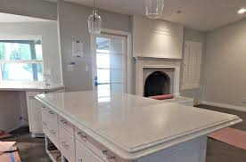 Kitchen Remodeling Scottsdale Kitchen Remodel Archives Page 2 Of 3 Express Marble Granite