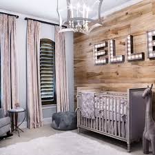 simple bedroom with baby girl bedroom ideas for your bedroom decorating ideas baby girl furniture ideas