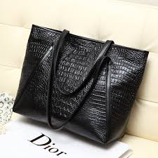 Bags of Women <b>2021 New PU Leather</b> New Large capacity ...