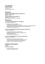 doc 7681087 nurse assistant resume nurse aide resume examples 7681087 nurse assistant resume nurse aide resume examples nursing