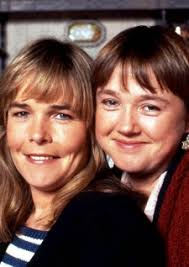 Tracey Stubbs - Tracey_and_Sharon