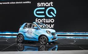 Swoopier <b>Q4</b> E-Tron, Lucid <b>Air</b> sales and support, Smart factory future