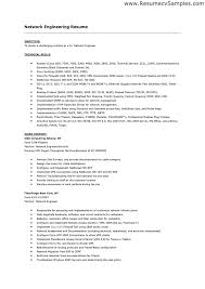 network engineer sample cv related keywords  amp  suggestions    these images will help you understand the word  quot network engineer sample c quot  in detail  all images found in the global network and can be used only