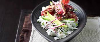 Our bumper guide to <b>Japanese</b> home <b>cooking</b> - <b>olivemagazine</b>