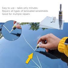 <b>Инструмент</b> для <b>ремонта</b> ветрового стекла автомобиля ...