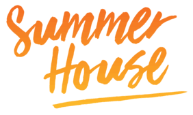 <b>Summer</b> House (<b>2017</b> TV series) - Wikipedia