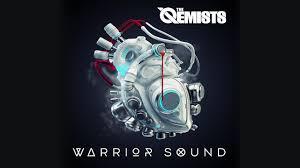 The Qemists - <b>New Design</b> - YouTube
