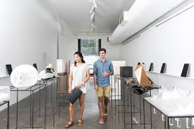 new double degree attracts future leaders in architecture from clare chuang and angus gregg are among the first cohort undertaking the new architecture double degree