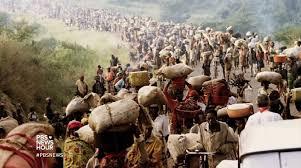 the french couple bringing rwandan war criminals to justice pbs the french couple bringing rwandan war criminals to justice pbs newshour