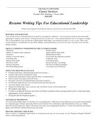housekeeping supervisor resume sample housekeeper resume sample housekeeper resumes