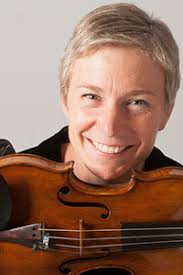 Jennifer Owen. << Back to Second Violins. Originally from Australia, Jennifer is now in her tenth season as Principal Second Violin of the Houston Symphony. - JennyOwenIn