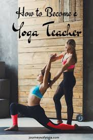 best ideas about yoga teacher yoga books yoga you decided you want to be a yoga teacher now what