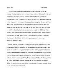 how to write a book report essay Buy a book reports   On line college paper writers College Book Report Outline