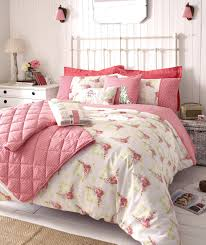 rattan headboard white furniture and pastel floral beddingpure bliss pastel floral bedroom bedroom bedroom beautiful furniture cute