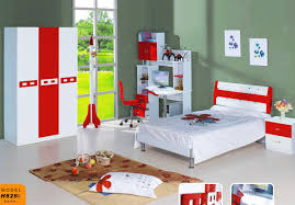 bedroom kid: top  special choices of the kids bedroom sets bed high in contrast fo