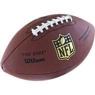 Купить <b>мяч</b> для американского футбола: оптовая цена | Интернет ...