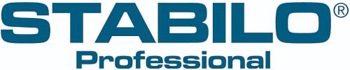 """Képtalálat a következőre: """"krause stabilo professional logo"""""""