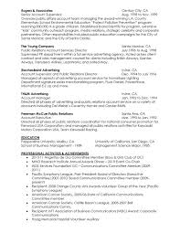 resume for writers sample customer service resume resume for writers the national rsum writers association home lynn selich bioresume