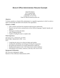 example career goals for resume how write academic goal essay example career goals for resume office manager resume objective job and template office manager resume objective