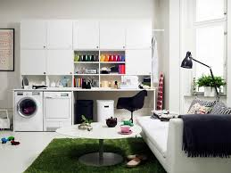 efficient cabinets ideas for making beautiful and well organized amazing home office design thecitymagazineco