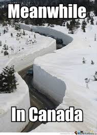 Let It Snow Memes. Best Collection of Funny Let It Snow Pictures via Relatably.com