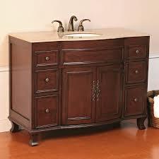 vanity small bathroom vanities: small bathroom vanities at lowes small bathroom vanities at lowes small bathroom vanities at lowes