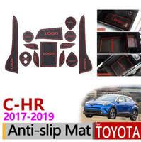 Wholesale <b>Car Door Groove</b> Mat for Resale - Group Buy Cheap <b>Car</b> ...