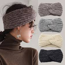top 10 largest <b>head</b> with <b>ears</b> near me and get free shipping - a549