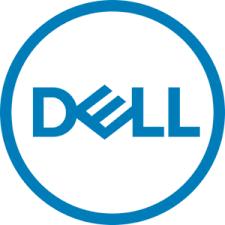 <b>Dell</b>: купить ноутбуки, мониторы и другие товары бренда Делл