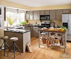 color bedroom mood kitchen colors